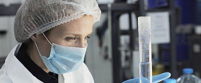 エイズ 又は 感染症の検査が目的の方について