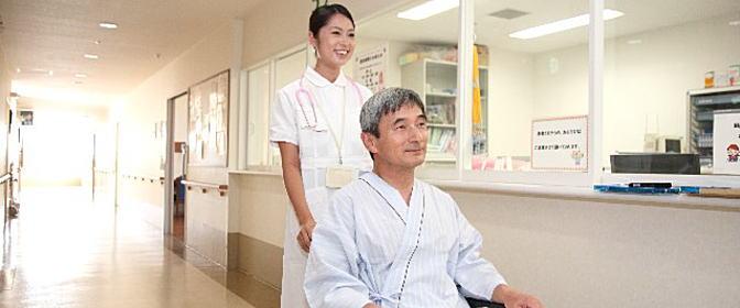 特定の病気に関する献血の条件・基準について