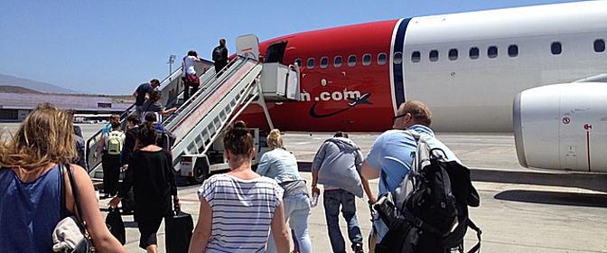 海外旅行・滞在期間に関する献血の条件、基準について